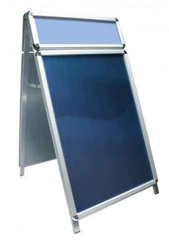 A-Boards - A1 A-Master Plus A-Board