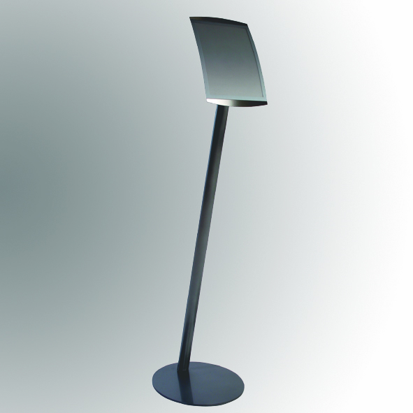 Image result for A4 Display Stands