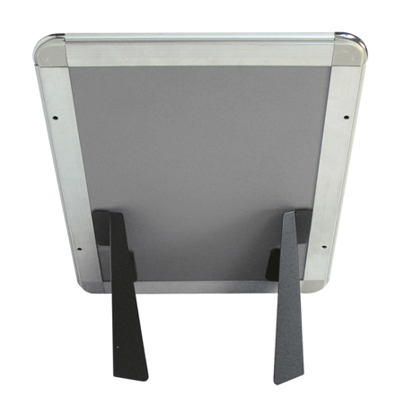 Snapframe Counter Stands